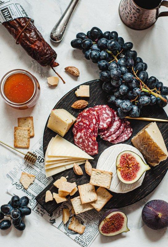 сыр закуска обед фудфотографы фудфото натюрморт еда cheese foodphoto foodie еда фотоеды   photo preview