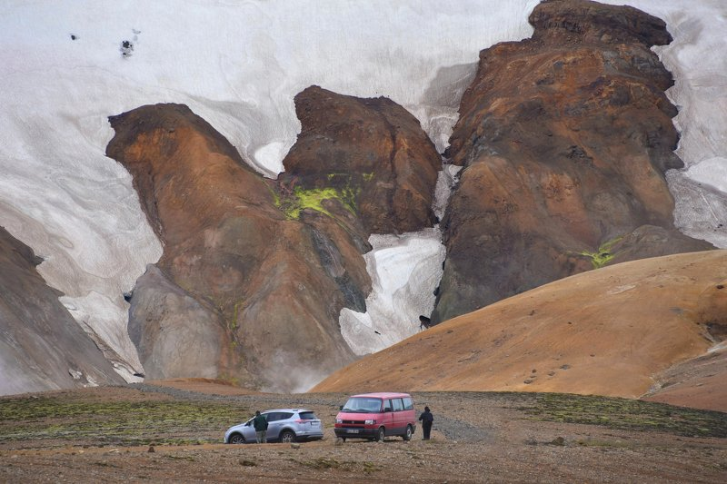 исландия,iceland капучино со сливкамиphoto preview