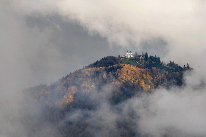 словения, slovenia Словенские мотивыphoto preview