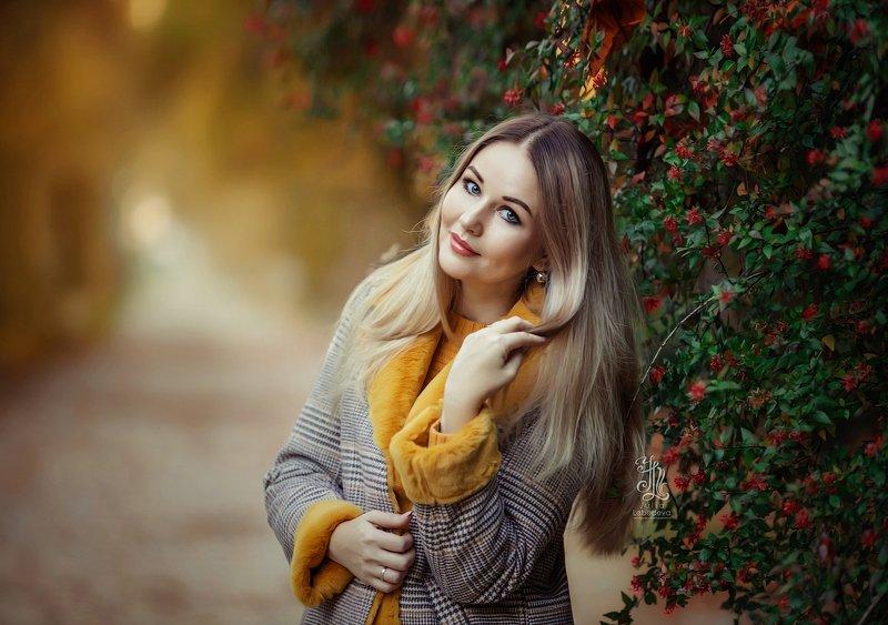 #girl, #portrait, #beauty, #lady, #135mm, #pretty Violettaphoto preview