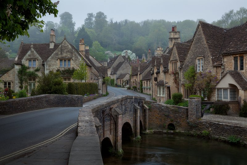 england, cotswolds ***photo preview