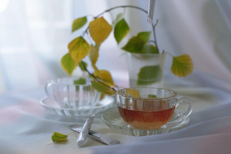 осенний,чайный,,,photo preview