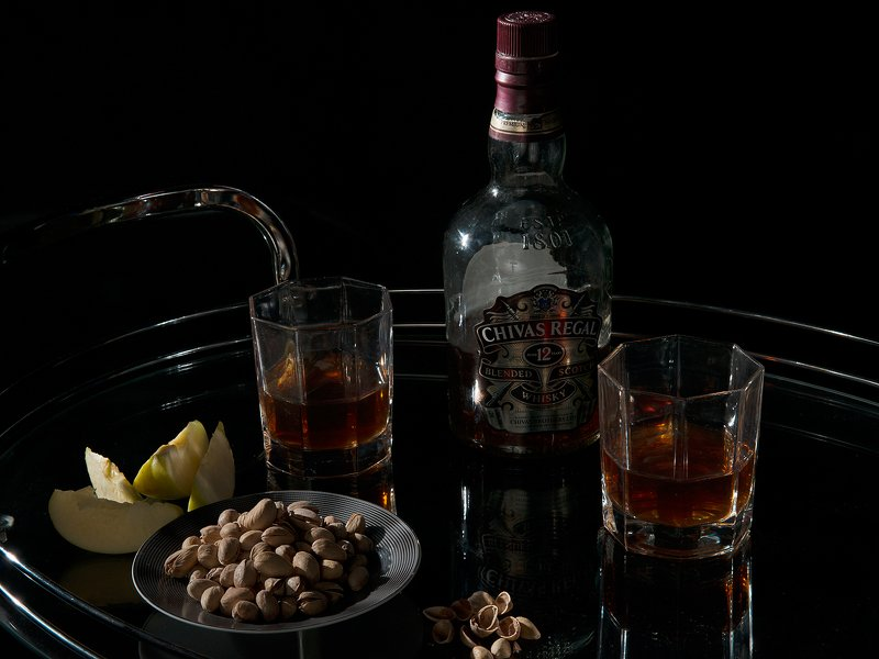 Chivas Regalphoto preview
