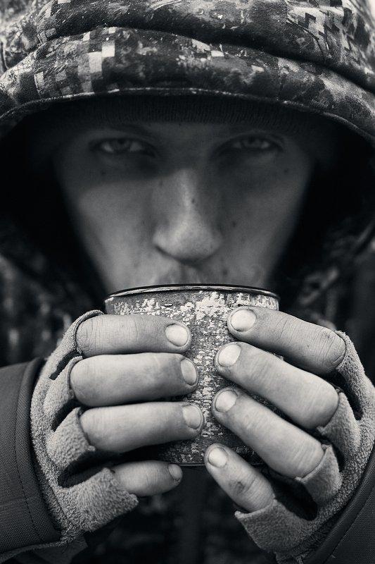 Олег Тайгаphoto preview