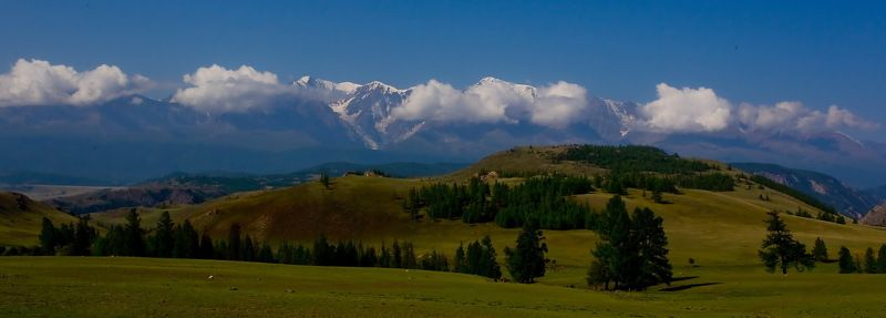 алтай,горный алтай ,северо-чуйский хребет /\\/\\/\\photo preview