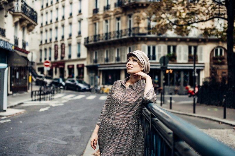 paris,neiman,france,portrait,nikon,d800 Parisphoto preview