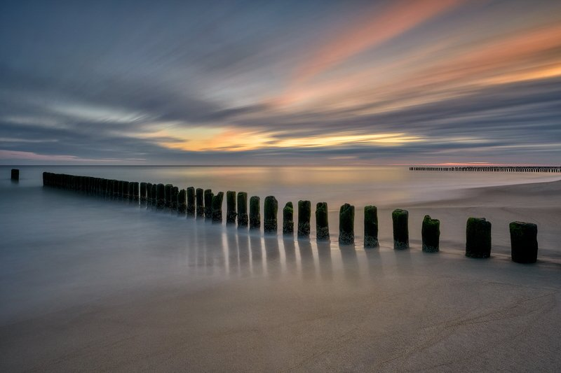 sea  Dawnphoto preview