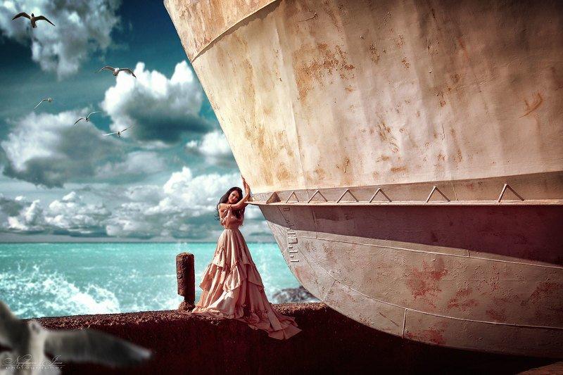 #фотографнуруллаеваяна ...photo preview