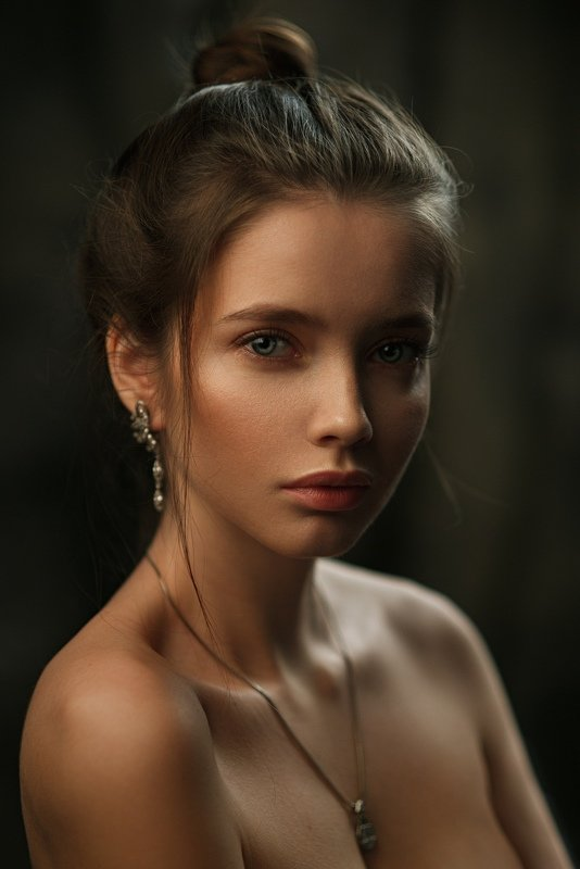 Irina,portrait,girl, Irinaphoto preview