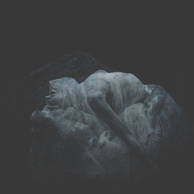 #vampire #conceptual #petrified #stoker #dracula #bride #alexandrucrisan #limitededition #darkness #collectoredition Petrifiedphoto preview