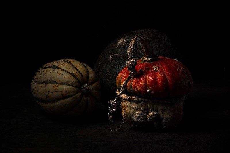 food, kitchen, old, vagetable Monster Vegetalphoto preview