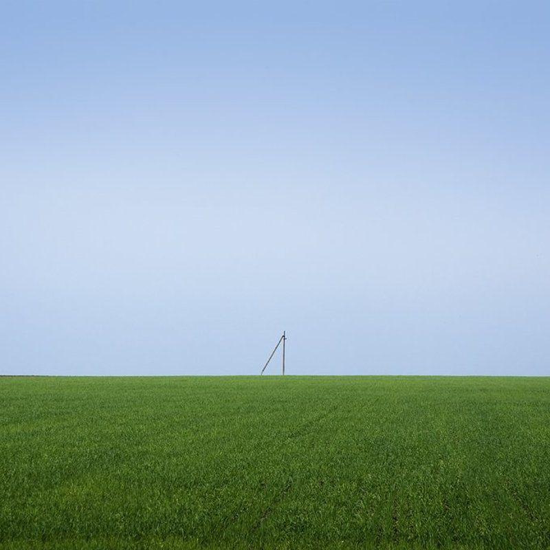 циркуль, днепропетровск, landscape, минимализм Циркульphoto preview