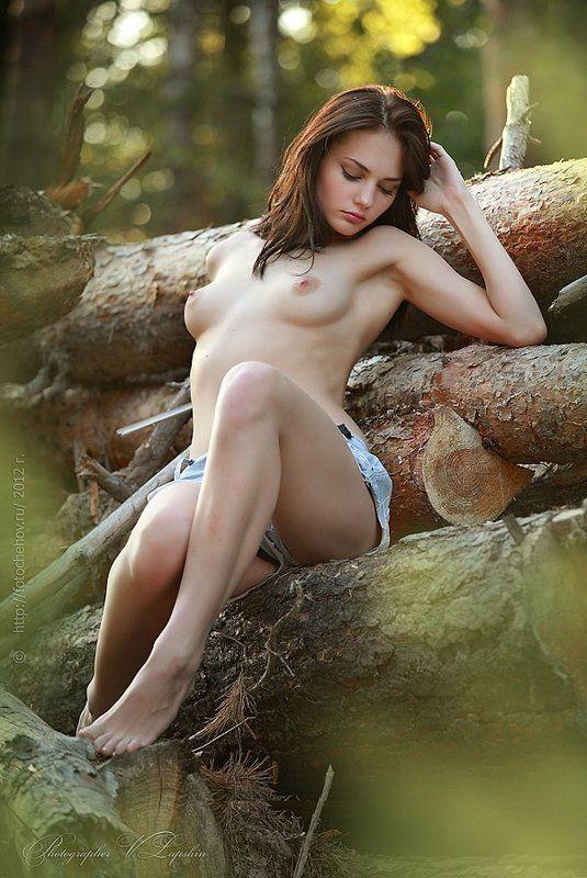 Порно голая нимфа картинки доставлю удовольствие состоятельной