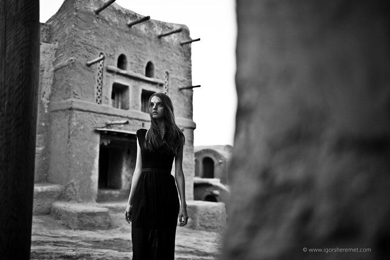 Qara Bagh****photo preview