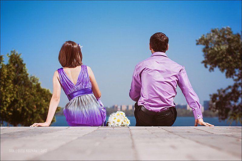 oleg kozhan, oakozhan, wedding l o v ephoto preview