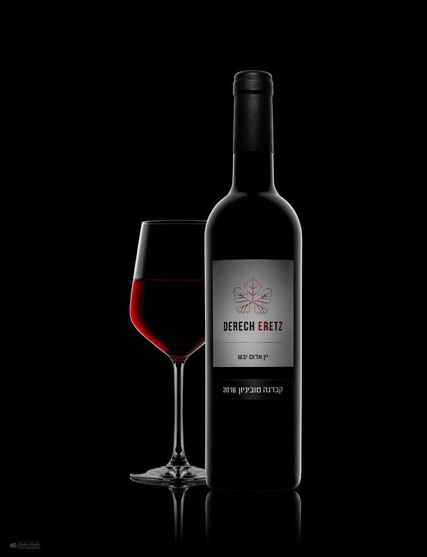 вино  Красное виноphoto preview