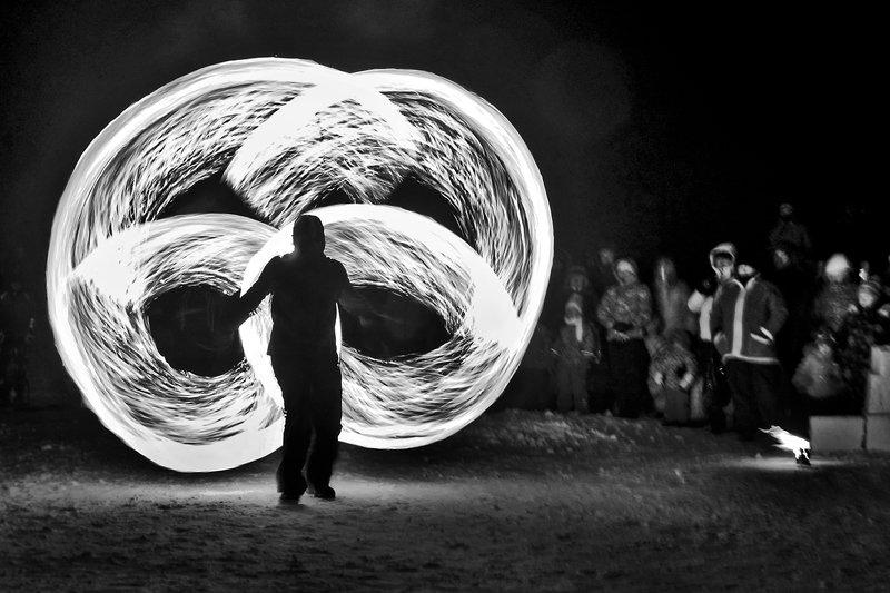 файер-шоу, огонь, праздник Файер-шоуphoto preview