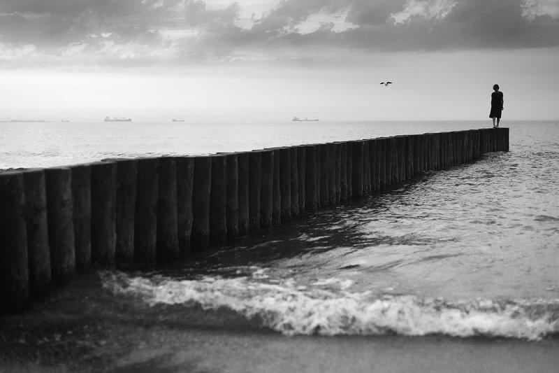 балтийское море, калининградская область Assolphoto preview
