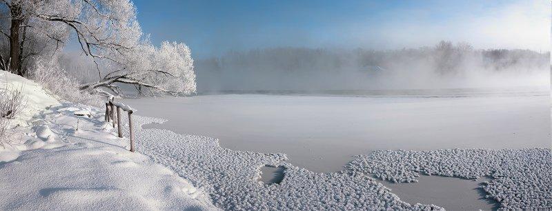 С первым днем зимы!!!photo preview