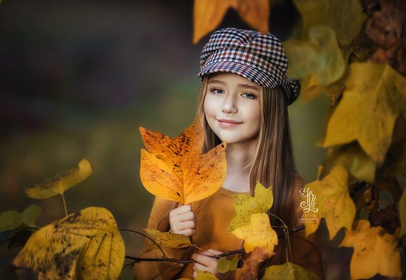 #girl, #portrait, #beauty, #lady, #135mm, #pretty Anastasiaphoto preview