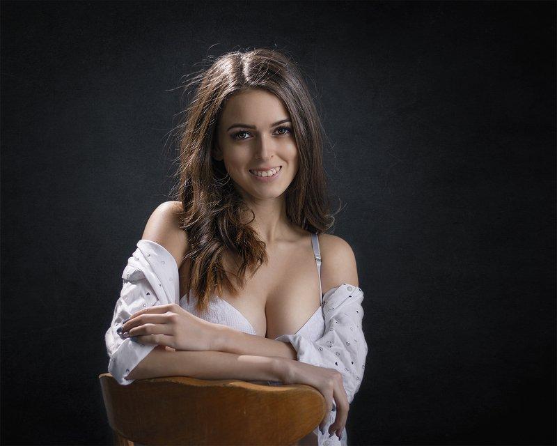 portrait, beauty, beautiful, gorgeous, lovelyface, girl, young, sweetgirl, кристина, krisztina, jozefkiss, кристинаphoto preview