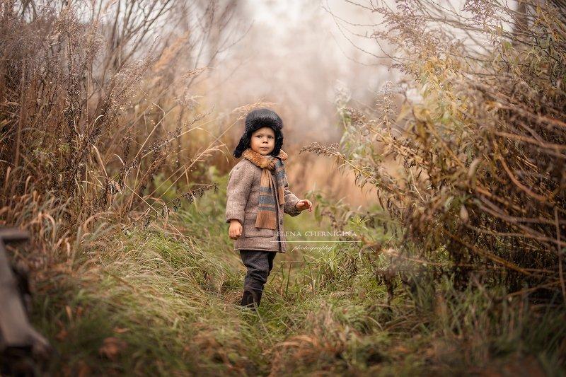 мальчик, деревня, пацан, мальчишки, дети, фото в деревне, портрет, детский портрет  Пацаненокphoto preview