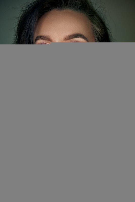 portrait, girl, headshoot, девушка, взгляд, женский портрет, макияж portraitphoto preview