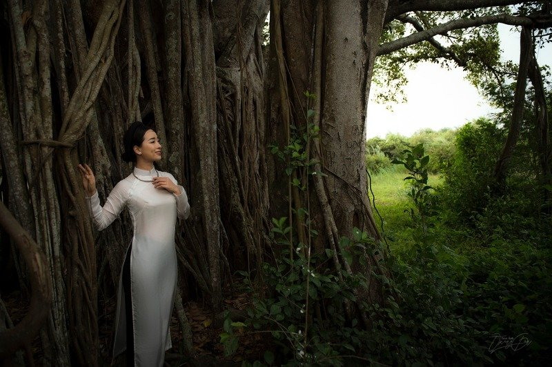 #girl #fashion #nude #winter #erotica #beautyful #girl #vietnamese #ao dai Ao dai Vietnamphoto preview