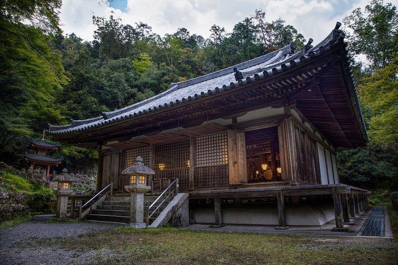 киото, япония, храм, kyoto, japan, temple Киотоphoto preview