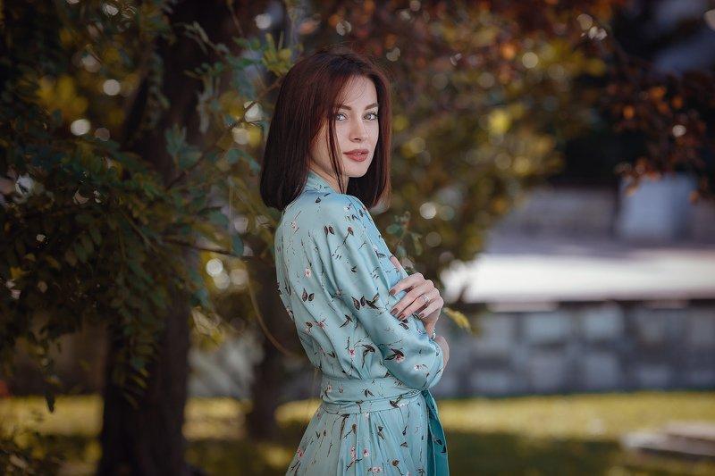 Настя Севастополь 2019photo preview