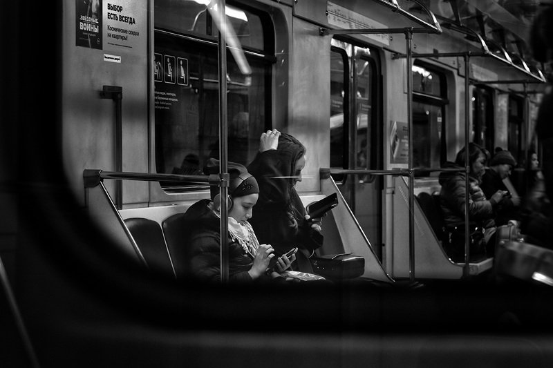 В метроphoto preview