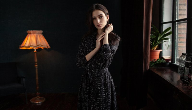 Мила Тимофееваphoto preview