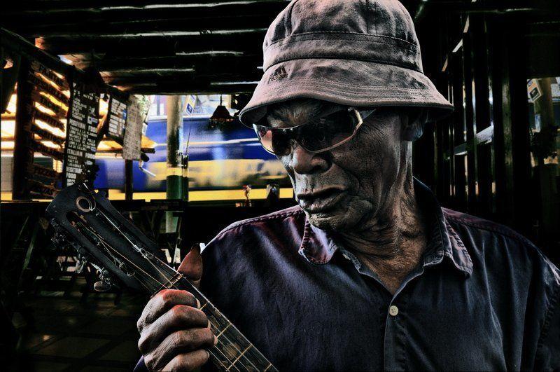 peru,music que viva peru!!!!photo preview