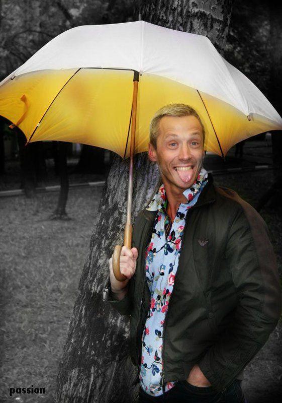 непогода  -не бедаphoto preview