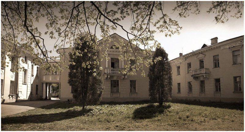 артист сцена ветеран отдых время Дом Ветеранов Сценыphoto preview