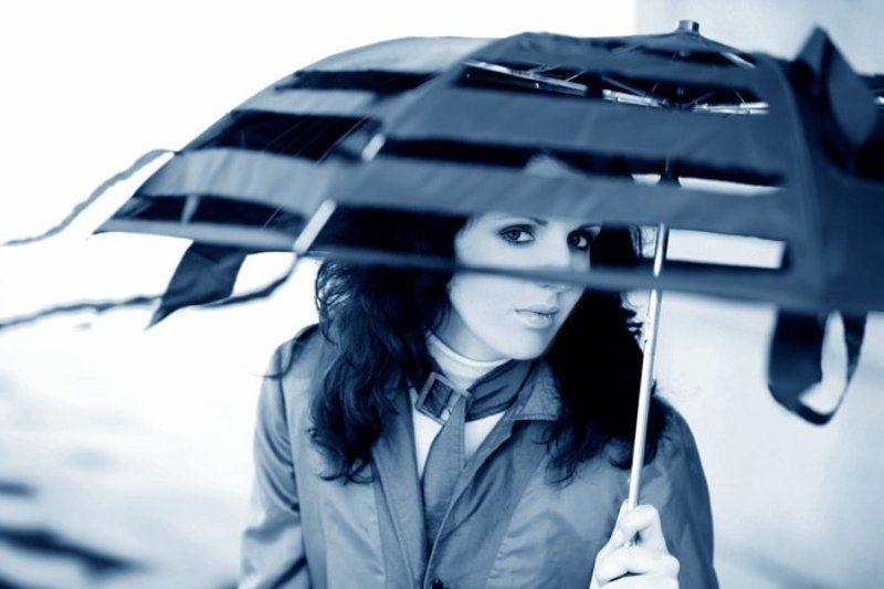 настроение для дождяphoto preview