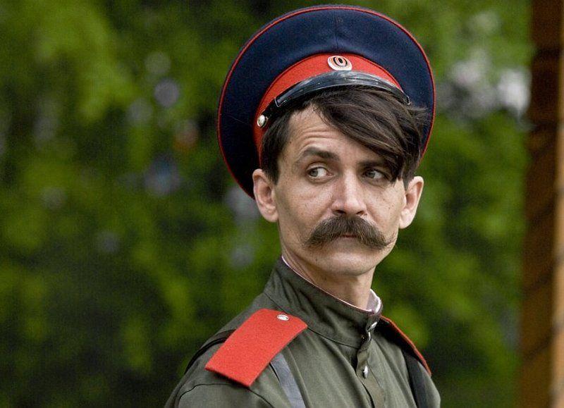 данном усы военные картинки гтг, ряде московских