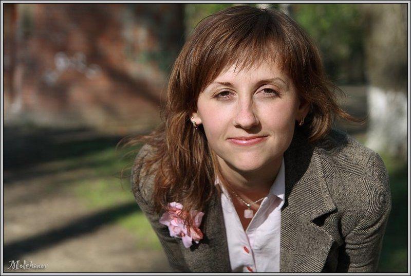 девушка, екатеринбург, ксюша, парк энгельса Весеннее настроениеphoto preview