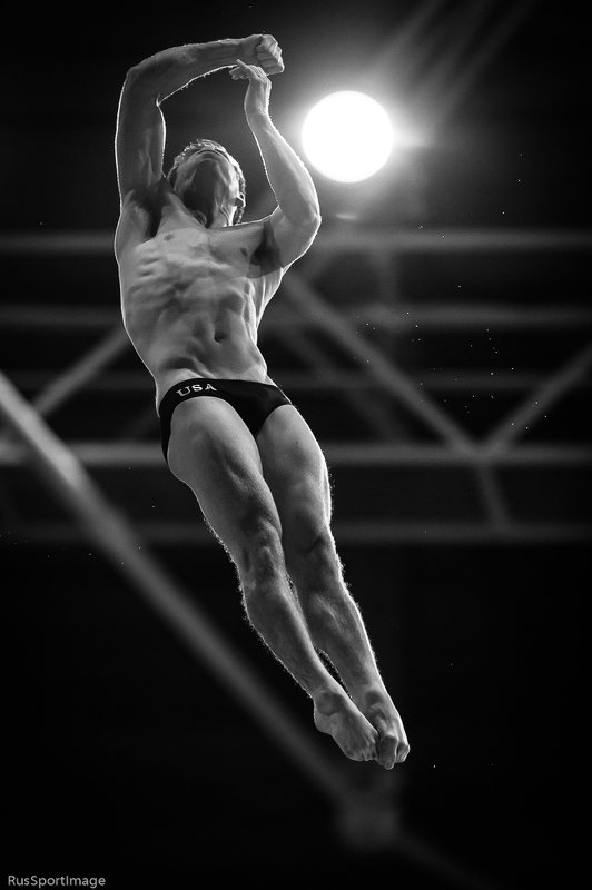 russportimage, 16th FINA World Championships, diving, platform 10m, sportsphotography ...photo preview