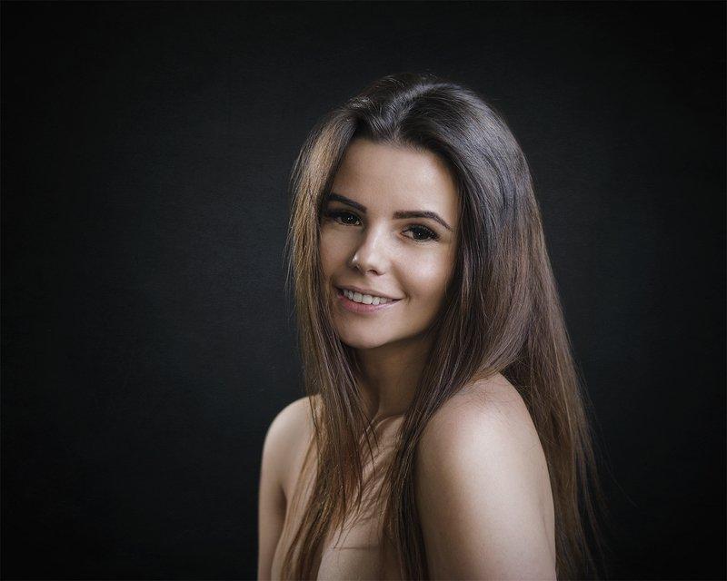 portrait, beauty, beautiful, gorgeous, lovelyface, girl, young, sweetgirl, petrus, petra, jozefkiss, ***photo preview