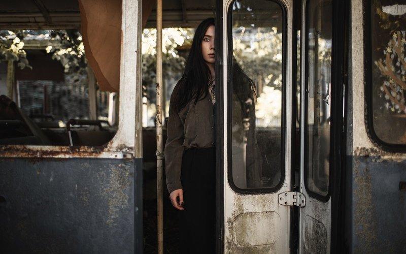 Ксения Бериphoto preview
