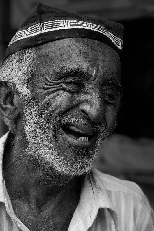 портрет, мужчина, уличный портрет, съемка на улице, мужской портрет || street P O R T R A I T ||photo preview