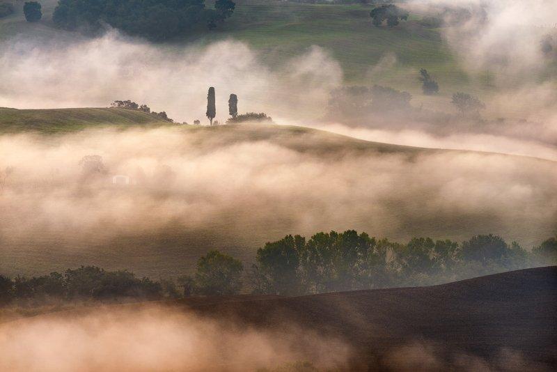 Tuscany 2 фото превью