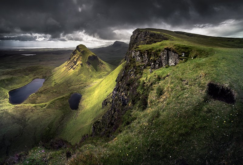 Quiraingphoto preview