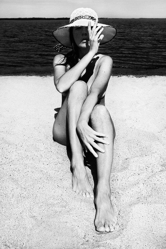 арт, ню, art-nude, nude, bw-nude, fine-art-nude, estetmf, saratov, minimalism nude ******photo preview