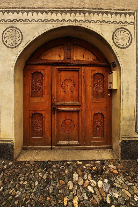 swiss Про двери и не только..photo preview