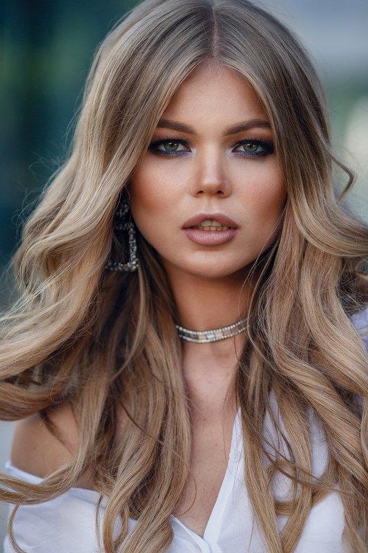 Александра Севастополь 2019photo preview