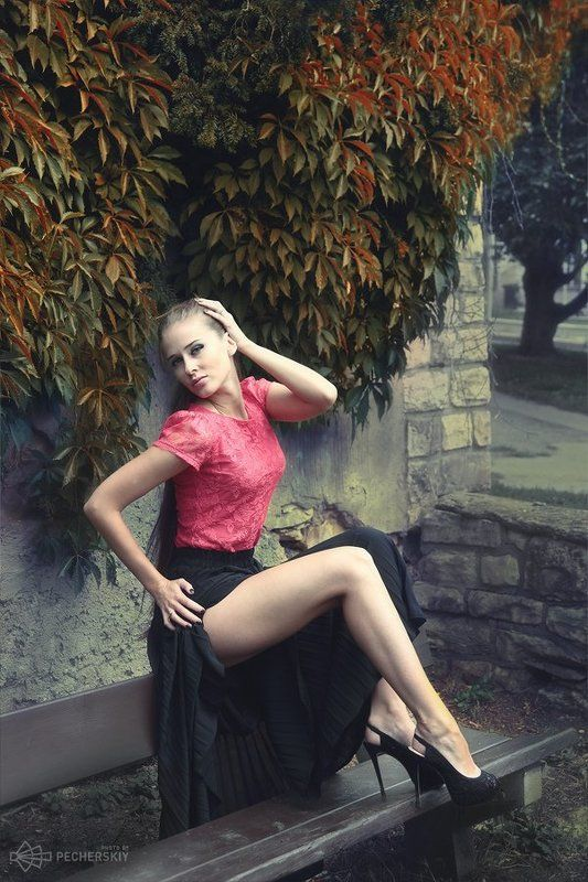 http://pecherskiy.kz Настяphoto preview