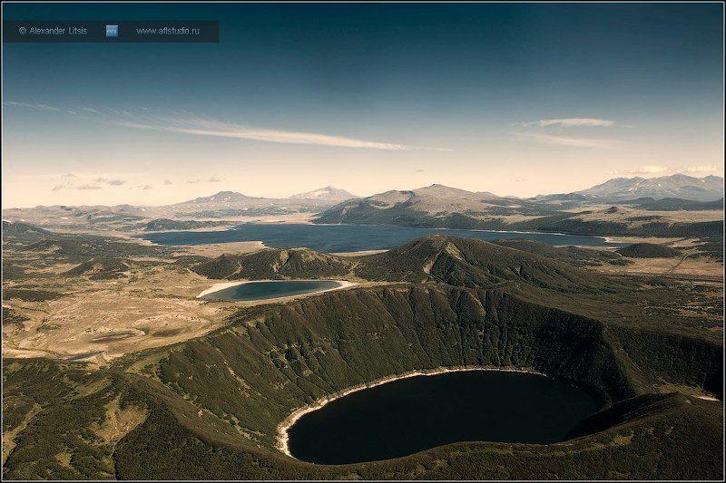 озеро,чаша,камчатка Чашаphoto preview