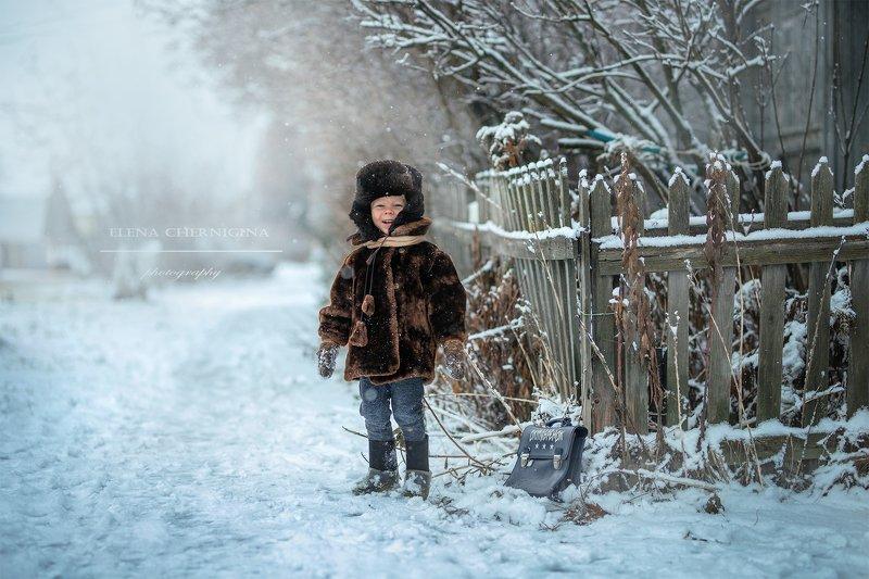 дети, мальчик, ретро, детская фотосессия, ретро фотография Филиппокphoto preview
